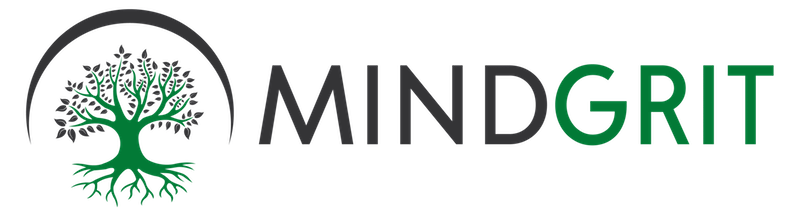 Mindgrit AS