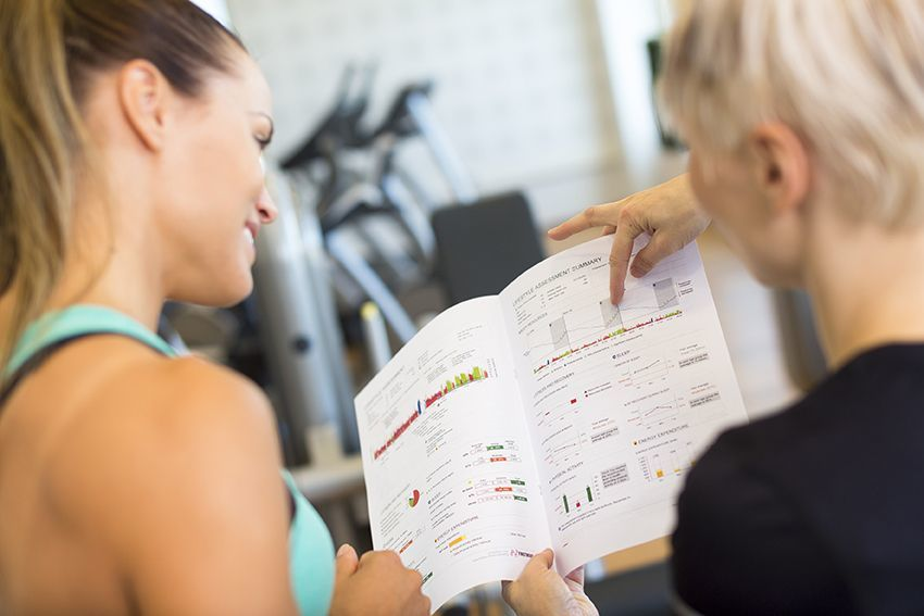 firstbeat-lifestyle-assessment-coaching