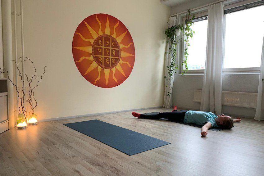yoga-mindfulness-classes