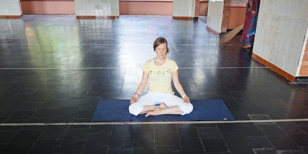 conscious-breathing-india
