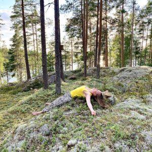 nervous-system-yoga