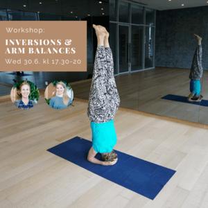 inversions-arm-balances
